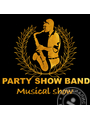 Party Show Band
